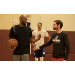 Jayson Tatum è molto simile a Kobe Bryant