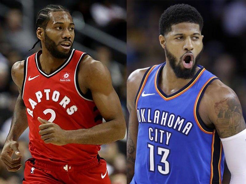 Cosa aspettarsi nella NBA la prossima stagione