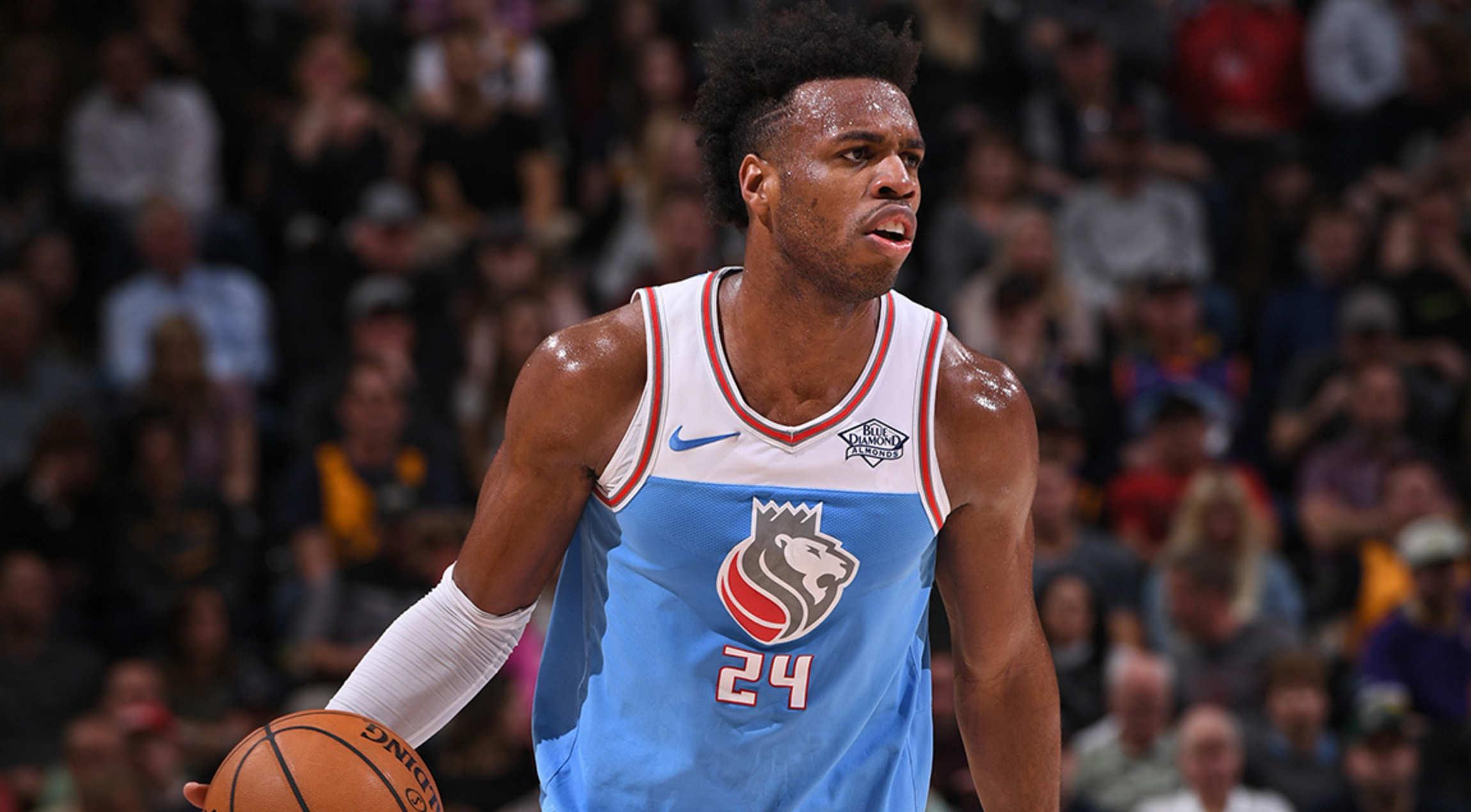 L'NBA è entrata in una nuova era